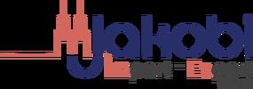 Jakobi Import – Export GmbH